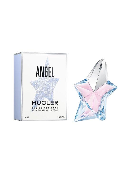 Mugler - Angel EdT -tuoksu 50 ml - NOCOL | Stockmann - photo 2