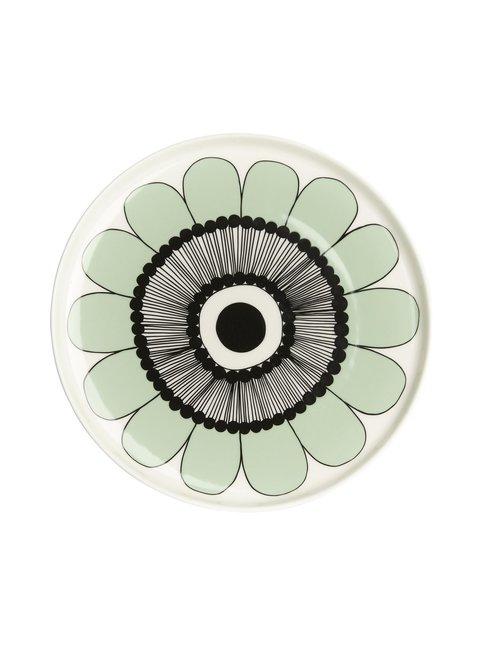 Marimekko – Kestit-lautanen 20 cm