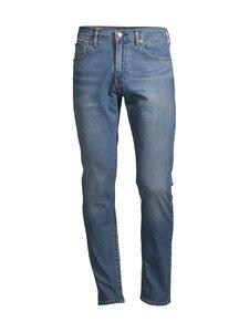 Levi's - 512 Slim Taper Ease Eco -farkut - 0863 DENIM BLUE | Stockmann