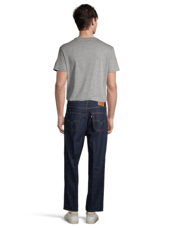 Levi's - Stay Loose -farkut - 0005 DENIM BLUE | Stockmann - photo 3