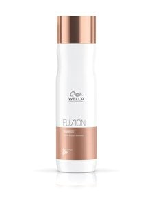 Wella Professional Care - Wella Care Fusion Shampoo 250 ml - null | Stockmann