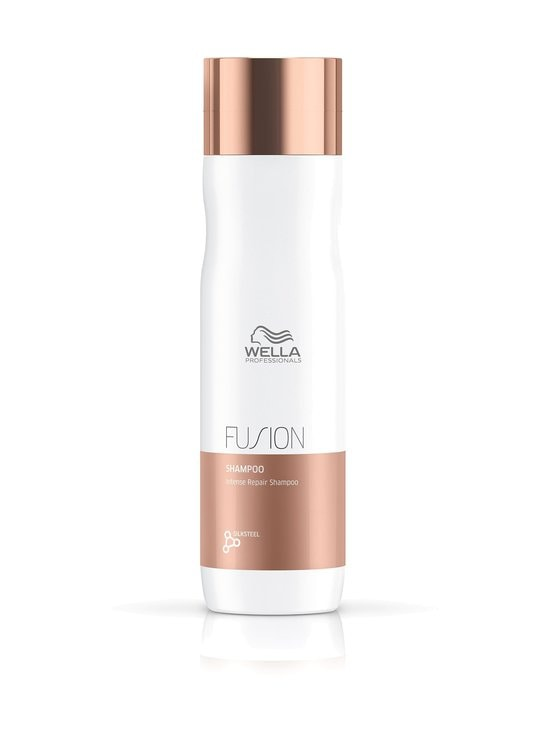 Wella Professional Care - Wella Care Fusion Shampoo 250 ml | Stockmann - photo 1