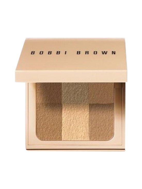 Bobbi Brown - Nude Finish Illuminating Powder -valopuuteri - BARE | Stockmann - photo 1