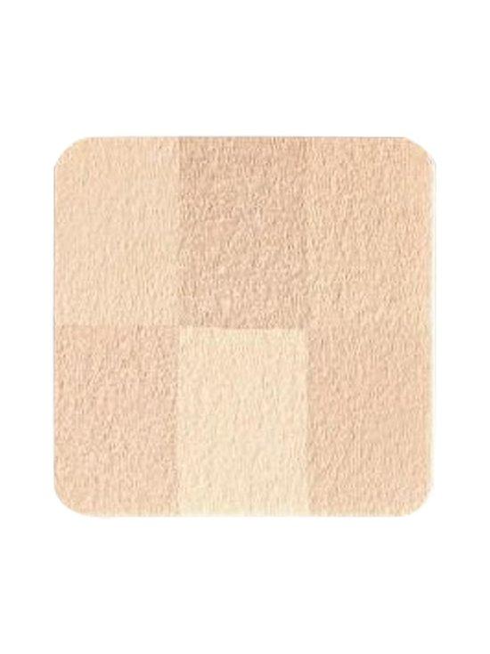 Bobbi Brown - Nude Finish Illuminating Powder -valopuuteri - BARE | Stockmann - photo 2