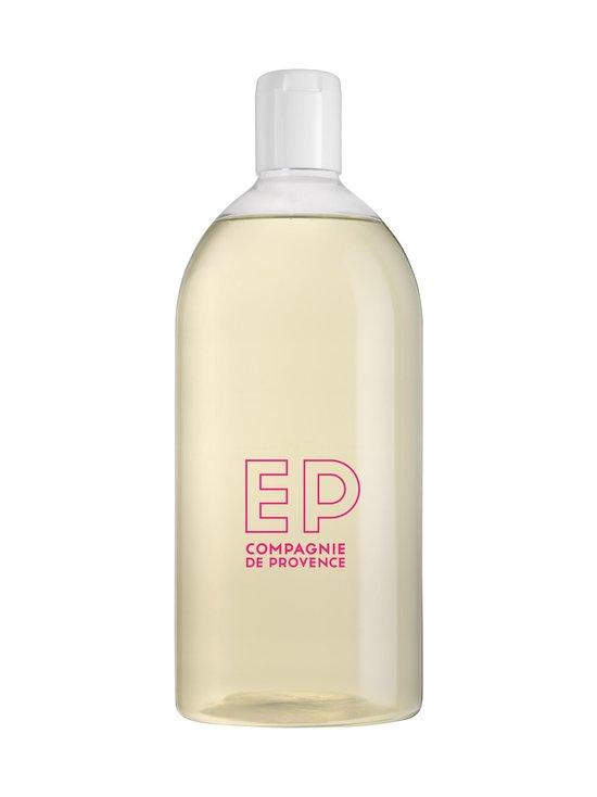 Compagnie de Provence - Extra Pur Wild Rose -nestesaippua, täyttöpakkaus 1 l - null   Stockmann - photo 2