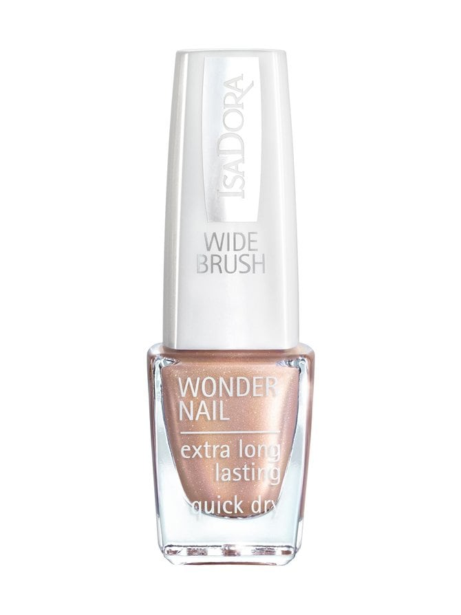 Wonder Nail -kynsilakka 6 ml