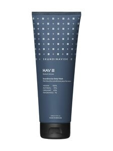 Skandinavisk - HAV Body Wash -suihkugeeli 225 ml - DEEP BLUE | Stockmann