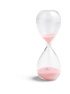 HAY - Time 15 min M -tiimalasi - LIGHT PINK | Stockmann