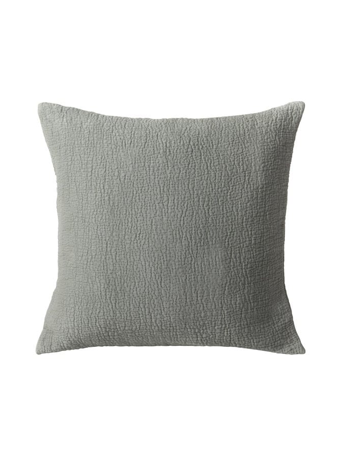 Urban Cotton Structured -tyynynpäällinen 50 x 50 cm