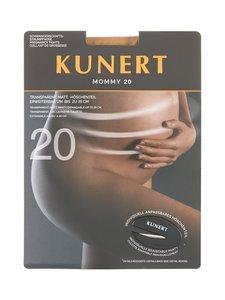 Kunert - Mommy 20 -äitiyssukkahousut - CASHMERE (BEIGE) | Stockmann