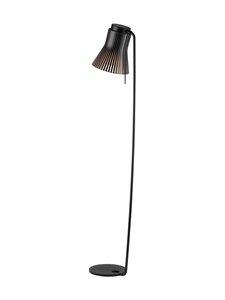 Secto Design - Petite birch -lattiavalaisin - BLACK | Stockmann