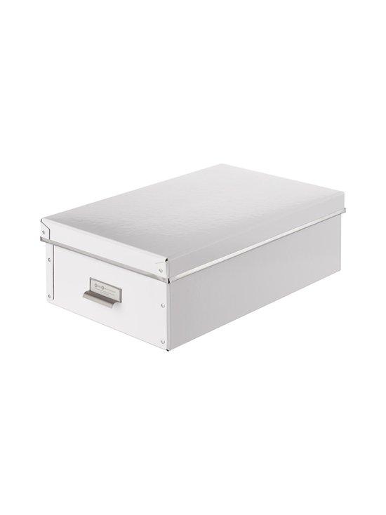 Bigso Box - Bella-säilytyslaatikko - VALKOINEN | Stockmann - photo 1