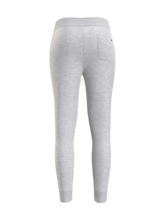 Tommy Jeans - TJW Tommy Classics -collegehousut - PJ4 SILVER GREY HTR | Stockmann - photo 2
