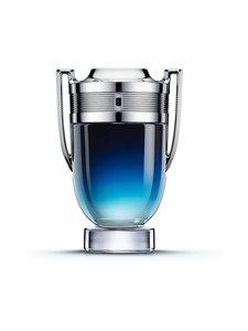 Paco Rabanne - Invictus Legend Le Parfum -tuoksu 100 ml | Stockmann