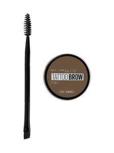 Maybelline - Tattoo Brow Pomade Pot -kulmaväri | Stockmann