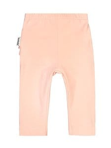 Metsola - Frilla-leggingsit - 21 ANGEL ROSE | Stockmann