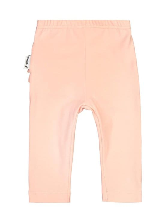 Metsola - Frilla-leggingsit - 21 ANGEL ROSE | Stockmann - photo 1