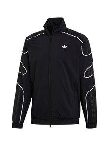 newest 7ff8c 2f9bc adidas Originals Flamestrike Track -takki 99,95 €