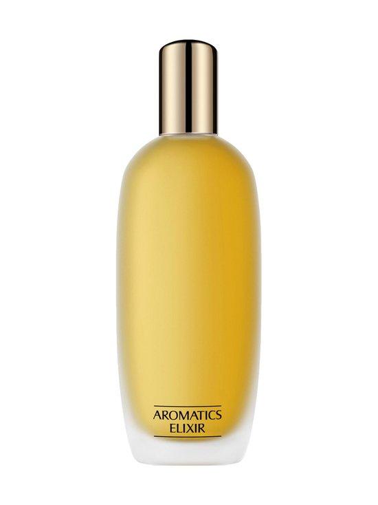 Clinique - Aromatics Light EdT Spray -tuoksu 45 ml - null | Stockmann - photo 1