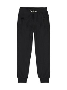 Molo - Ash-collegehousut - 99 BLACK | Stockmann