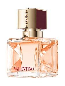 Valentino - Voce Viva Intense EdP -tuoksu | Stockmann