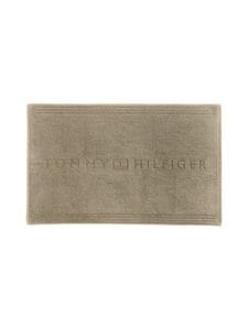 Tommy Hilfiger - Legend 2 -kylpyhuonematto - CAMEL   Stockmann