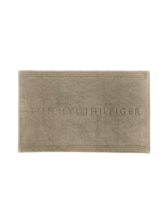 Tommy Hilfiger - Legend 2 -kylpyhuonematto - CAMEL | Stockmann - photo 1