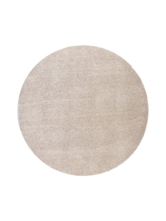 VM-Carpet - Silkkitie-matto - BEIGE | Stockmann - photo 1