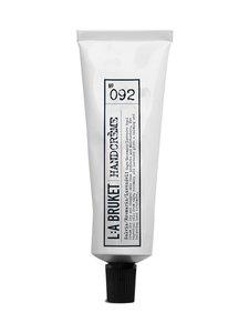 L:A Bruket - No 092 Hand Cream Sage/Rosemary/Lavender -käsivoide 30 ml - null | Stockmann