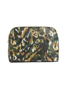 Ted Baker London - Aimauls Urban Saffiano Makeup Bag -meikkilaukku | Stockmann