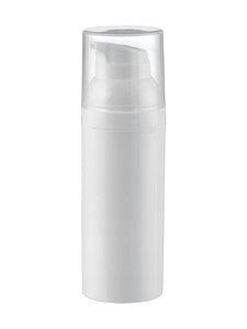 Duroy - Pumppupullo 50 ml | Stockmann