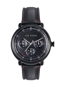 Ted Baker London - Ivybrid-rannekello - 00 BLACK-TONE | Stockmann