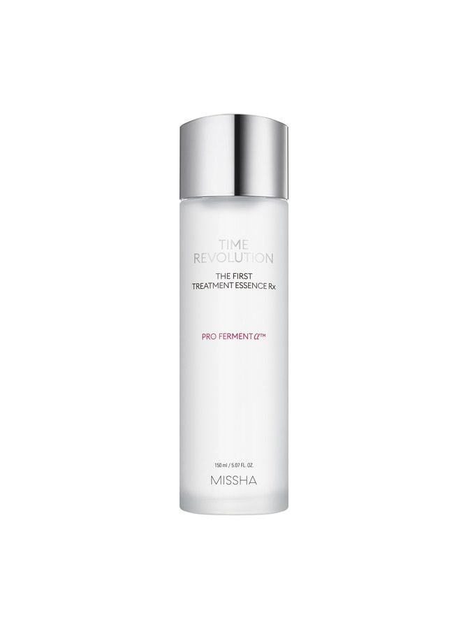 Time Revolution The First Treatment Essence RX (4Th_2019) -hoitoneste 150 ml