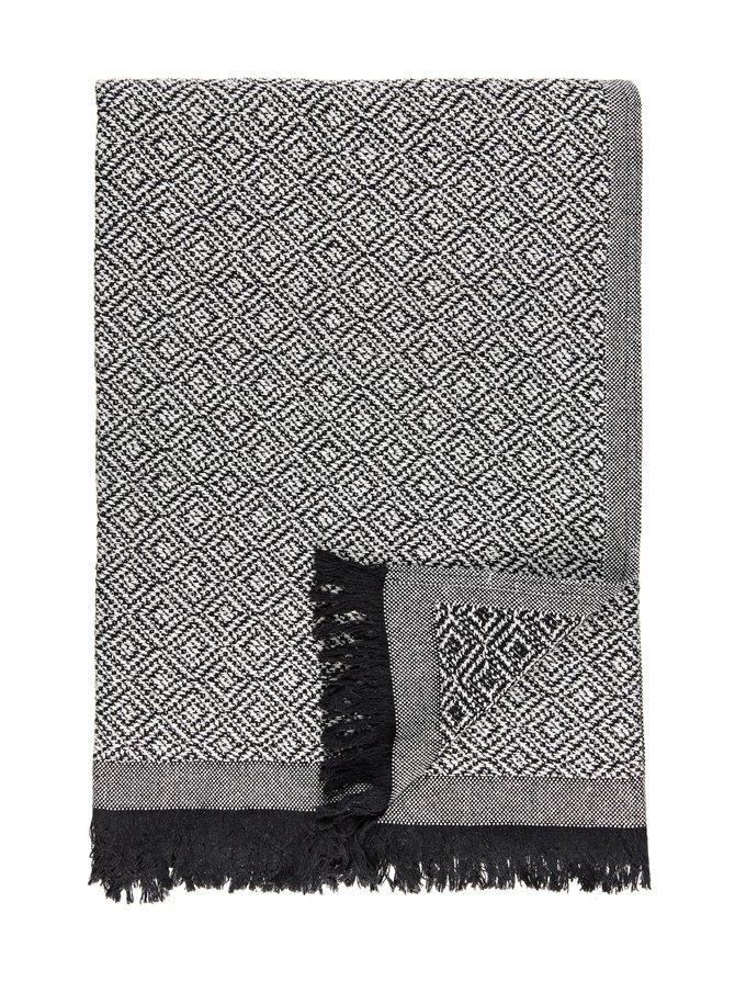 Otra Otra -huopa 125 x 170 cm