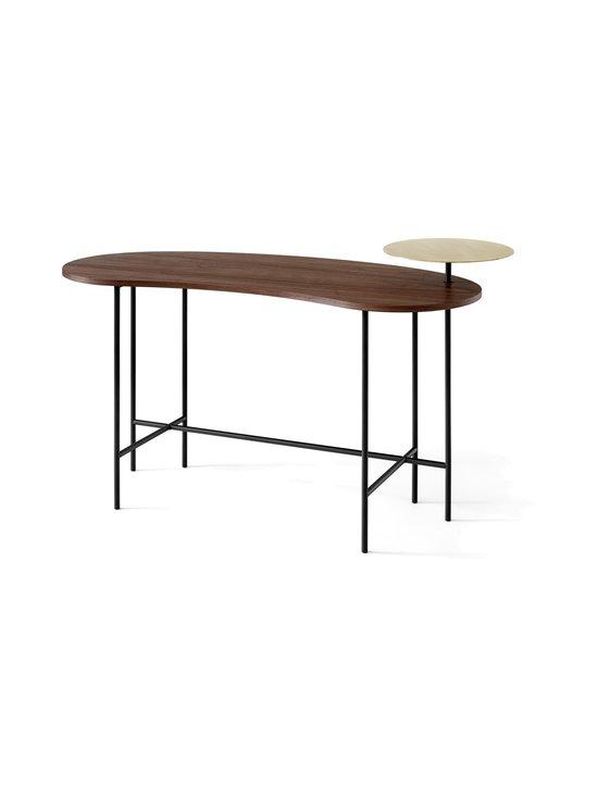 &tradition - Palette JH9 -pöytä - WALNUT | Stockmann - photo 1