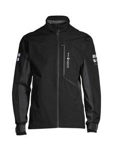 Sail Racing - Reference Light Jacket miesten Gore-Tex-takki - 999 CARBON | Stockmann