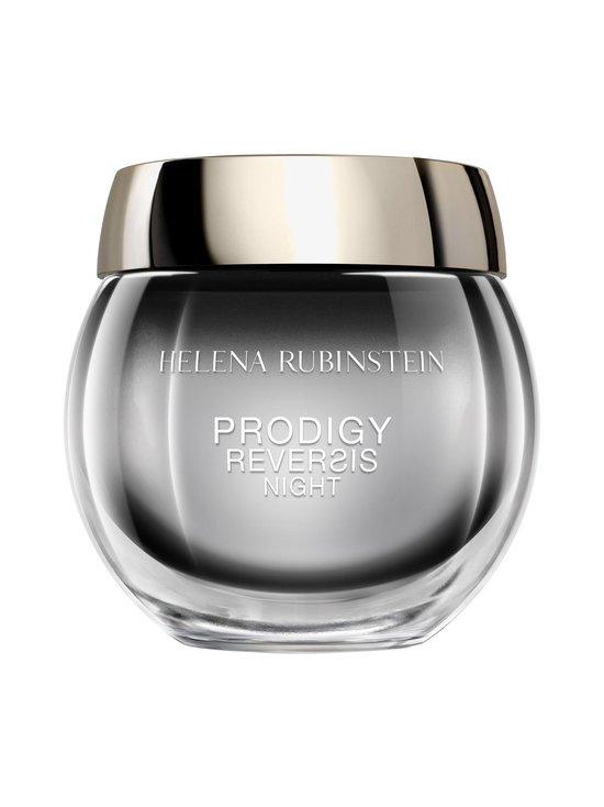 Helena Rubinstein - Prodigy Reversis Night Cream -yövoide 50 ml | Stockmann - photo 1