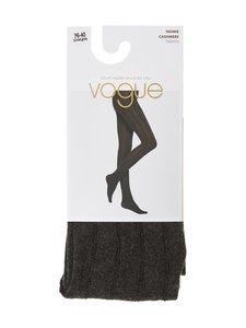 Vogue - Nomie-sukkahousut - 1143 D.MEL.GREY   Stockmann