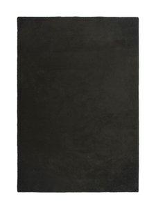 VM-Carpet - Hattara-matto 80 x 250 cm - TUMMANHARMAA   Stockmann