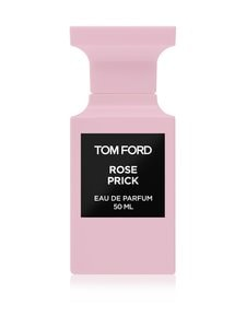 Tom Ford - Private Blend Rose Prick EdP -tuoksu 50 ml - null | Stockmann