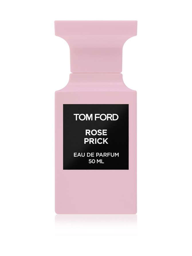 Private Blend Rose Prick EdP -tuoksu 50 ml