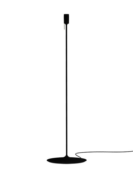 Champagne Stand -lampunjalka 140 cm