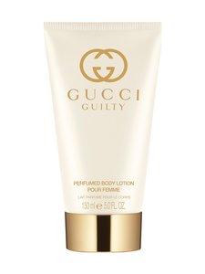 Gucci - Guilty Pour Femme Lody Lotion -vartalovoide 150 ml | Stockmann