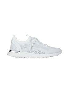 Michael Michael Kors - Bodie Trainer -sneakerit - 085 OPTIC WHITE | Stockmann