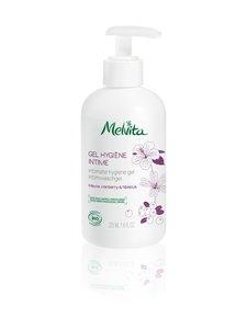 Melvita - Intimate Hygiene Gel -intiimipesuneste 225 ml - null | Stockmann