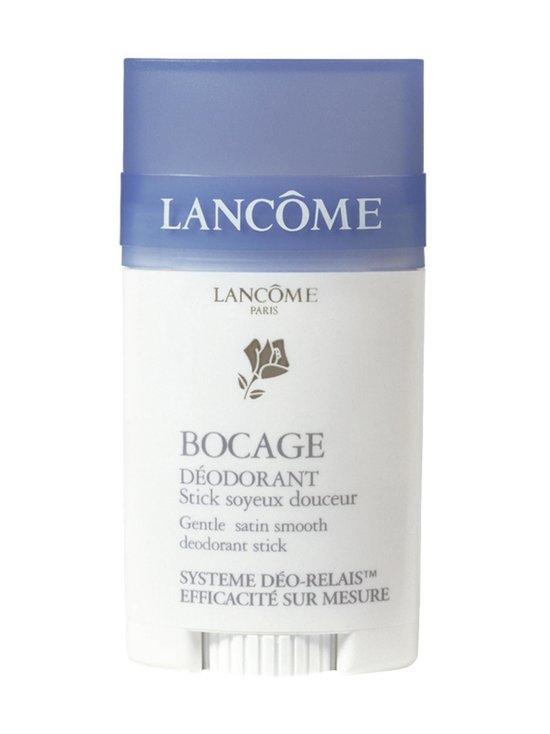 Lancôme - Bocage Stick -deodorantti 40 ml | Stockmann - photo 1