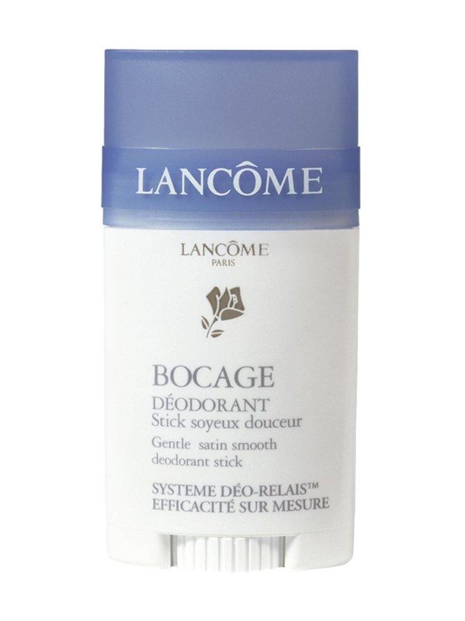 Bocage Stick -deodorantti 40 ml
