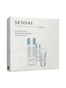 Sensai - Silky Purifying -ihonhoitopakkaus | Stockmann