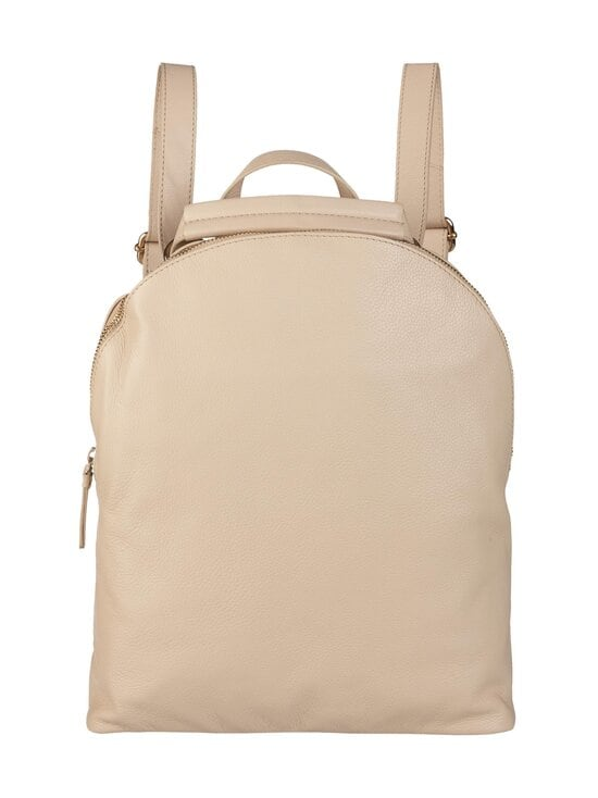 A+more - Jude-nahkareppu - BEIGE | Stockmann - photo 1