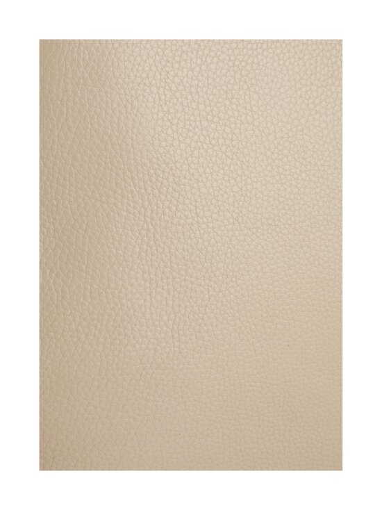 A+more - Jude-nahkareppu - BEIGE | Stockmann - photo 3